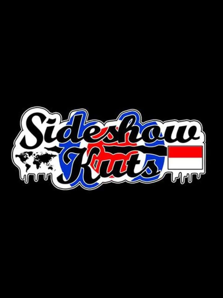 label_Sideshow_Kuts_Indonesia_logo